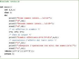 Codice_C_3