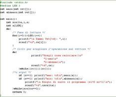 Codice_C_1