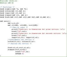 Codice_C_10