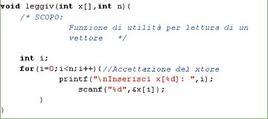 Codice_C_11