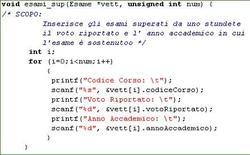 Codice_C_14