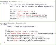Codice_C_15