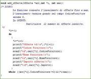 Codice_C_2