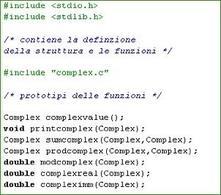Codice_C_6