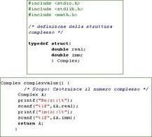 Codice_C_7 e 8