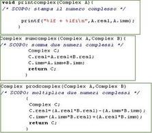 Codice_C_9