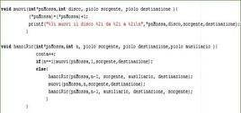 Codice_C_12