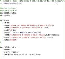 Codice_C_4