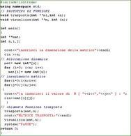 Codice_Cpp_1