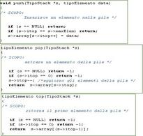 Codice_C_5