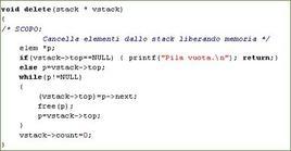 Codice_C_7