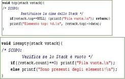 Codice_C_8
