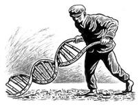 """""""Biotecnologie agrarie"""""""