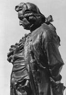 Cesare Beccaria (monumento)