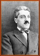 G. Capograssi