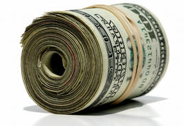 Il dollaro USA