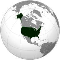 Gli Stati Uniti