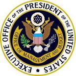 Il sigillo dell'Executive Office
