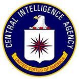 La CIA. Fonte: CIA