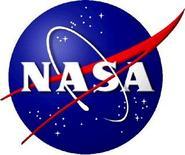 Agenzia spaziale statunitense