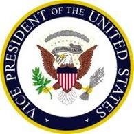Il sigillo del Vice Presidente