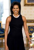 Michelle Obama. Fonte: Whitehouse.gov
