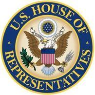 Il sigillo della Camera dei Rappresentanti