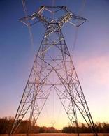 Trasmissione dell'energia