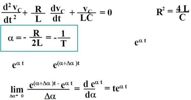 Oscillografo Esercizio II-6