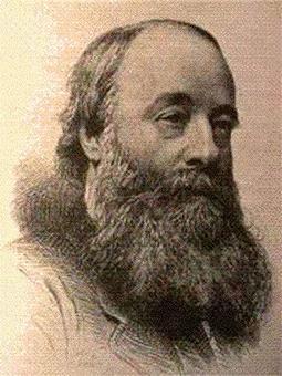 J.P. Joule 1818 – 1889