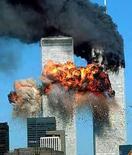 La spettacolarizzazione del terrore: l'11 settembre