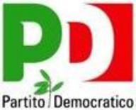 Congresso locale del Partito Democratico