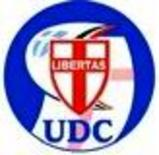 Congresso Nazionale UDC