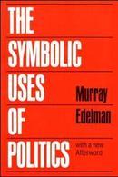 M. Edelman, Gli usi simbolici della politica