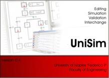 UniSim