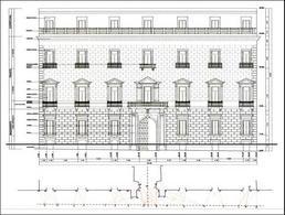 Fonte: Corso di Rilievo dell'architettura, Prof. A. di Luggo