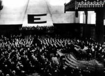 La nascita del Consiglio d'Europa alla Conferenza de L'Aja del 1948