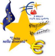 Unità nelle diversità