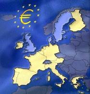 L'Europa e la moneta unica