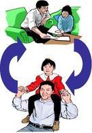 Il concetto di reciprocità