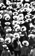 Tina Modotti, Marcia di campesinos, Messico, 1929