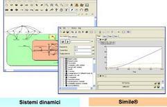 Figura 2: sistemi quantitativi