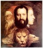 Tiziano. Fonte: Wikipedia