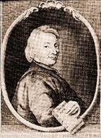 John Toland. Fonte: Wikipedia