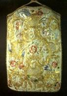 Collezione De Ciccio del Museo di Capodimonte, immagine realizzata dalla Facoltà di Architettura di Napoli, prof. Ermanno Guida.