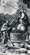 Vico, Scienza Nuova. Fonte: Homeros 160