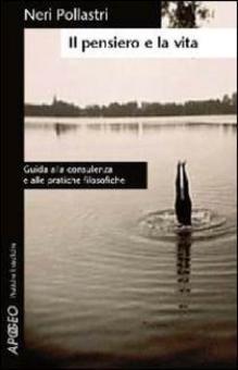 N. Pollastri, Il pensiero della vita