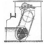 Paratoia cilindrica