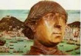 Ferrante I re di Napoli