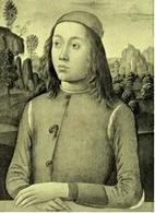 Ferrandino (Ferrante II)